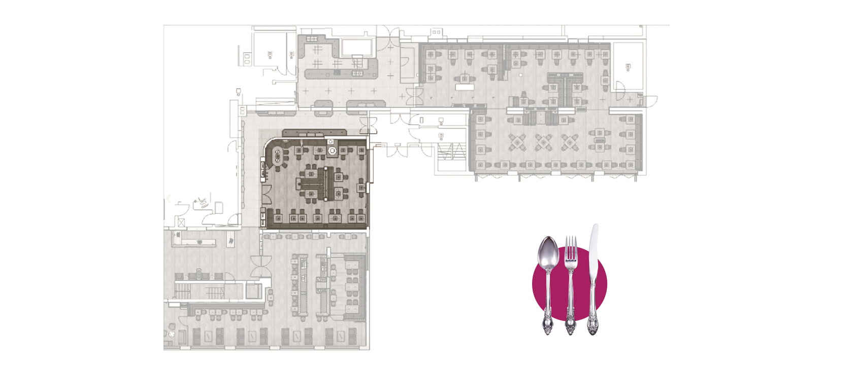 Zumkoch La Carte Restaurant Hoamatkch Schematic We Can Offer Coffee Cake And Snacks From 130 Pm To 600
